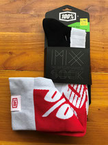 100% Hi-Side Performance Moto SOCKS