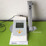 Sartorius Basic Meter PB-11