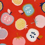 Market Tutti Frutti