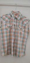 chemise-go-west-rodéo Mod2