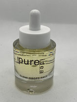 Glow Drops Face Oil