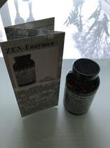ZEN-enzymen