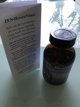 ZEN-HersenVitaal