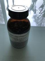 ZEN-AlgenSuperieur