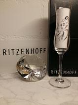 """RITZENHOFF Grappa """"La Donna"""""""