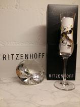"RITZENHOFF Grappa ""Italien"""