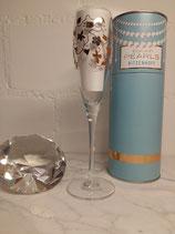 """RITZENHOFF Pearls """"Goldblätter"""""""