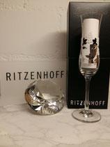 """RITZENHOFF Grappa """"Veneziana"""""""