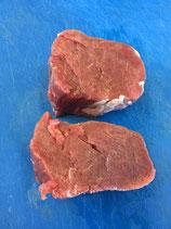 Beef - Filet medaillon