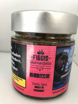 FIBDIS - HIMBITCHI