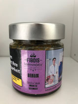 FIBDIS - BERRIX