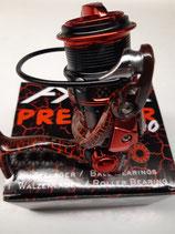 Predator 2000 Absolut Hammer! Neu!