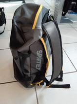 Sportex Rucksack Extra