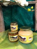 Honig aus dem zürcher Weinland Ossingen