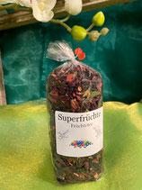 Nicht lieferbar- Superfrüchte  (Früchtetee 125g)