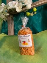 Sweet Mango (Früchtetee 180g)