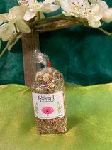 Blüemli Tee (Kräutertee 100g)