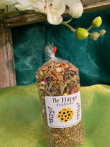 Be Happy (Früchtetee 105g)