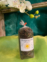 Morgensonne (Schwarztee 100g)