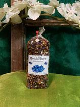 Heidelbeergenuss (Früchte Tee 125g)