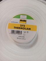 Vlieseline Thermolam 272 - 90 cm breit