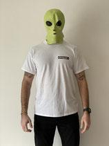 "T-Shirt ""Tag-Shirt"""