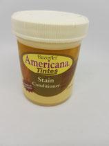 Acondicionador madera Americana Tintes DSA33