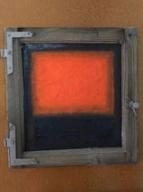 Fenster - Bild