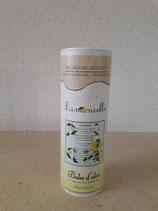 Geurolie limoncello