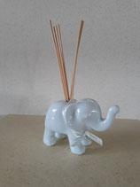 Diffuser olifant
