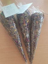 Gute Laune Tee - Blüten-/Kräutertee 60 g