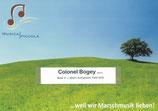 Colonel Bogey - Marsch