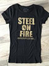 SOF Shirt 2018