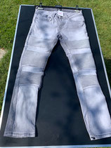 Jeans Forty Five Gr. 15 / 158 (12)