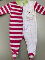 Pyjama Gr. 62 (117)