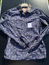 Bluse Scotch R'Belle Gr. 152 (94)