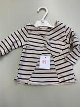 Shirt Gr. 62 (89)