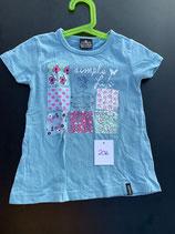 T-Shirt Gr. 98 (206)