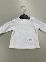 Shirt Gr. 62 (138)