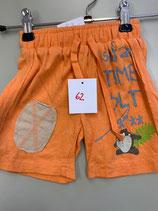 Shorts Gr. 62 (629)