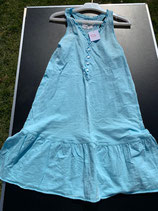 Kleid Gr. 158 (53)