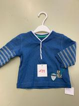 Shirt Gr. 62 S. Oliver (139)