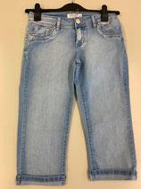 Jeans-Shorts Gr. 164 / XS (53)