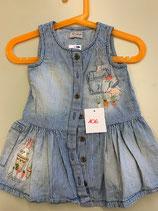 Kleid Gr. 62 (106)