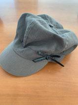 Schirmmütze Gr. 57.5 cm (45)