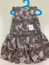 Kleid Gr.104 (78)
