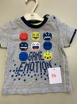 T-Shirt Gr. 62 (77)