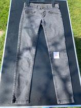 Jeans Gr. 158 (11)