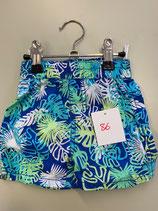 Shorts Gr. 62 (86)