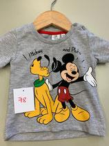 T-Shirt Gr. 62 (78)